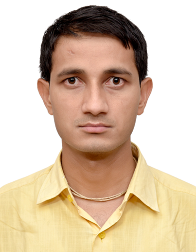 Ravikant Kumar