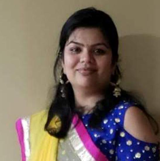 Dr Kavita Patel